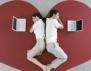 5 причини защо връзката от разстояние прави любовта по-силна