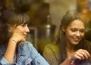6 причини да поискате съвет от зодия Телец