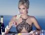 5 неща, които Не трябва да ядем на вечеря