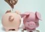 5 съвета как да спестите пари