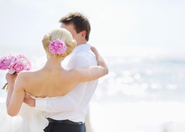 4 знака, по които мъжете разбират, че искат да се оженят за вас