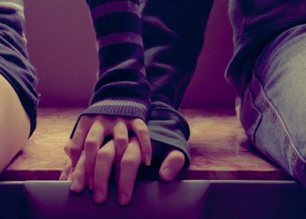 15 качества, които трябва да притежава човекът, с когото ще прекарате живота си