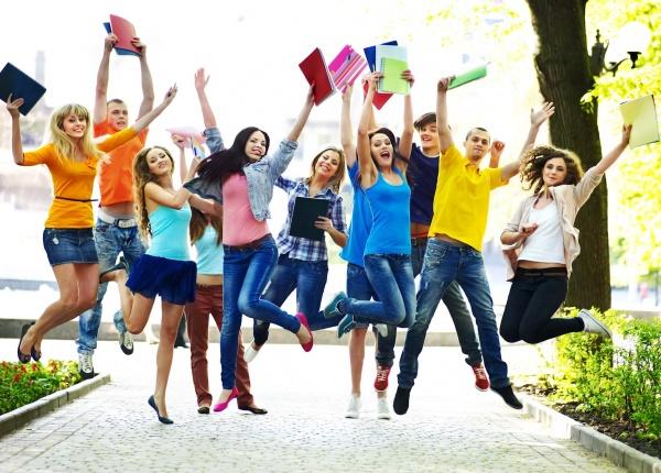 7 неща, които всеки студент трябва да направи, преди да завърши
