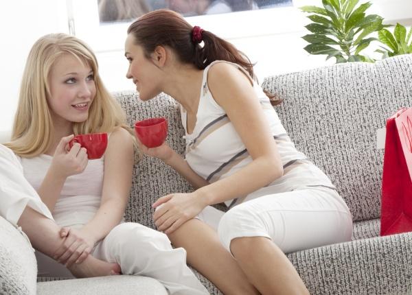 8 причини, че зодия БЛИЗНАЦИ са най-лудите приятели, които някога ще имате