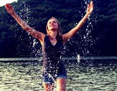10-те заповеди на щастливата жена