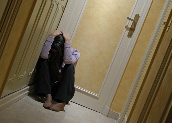 5 знака, че си имате работа с емоционален психопат
