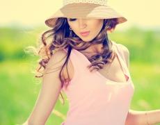 21 супер лесни и ефикасни трикове за красота!