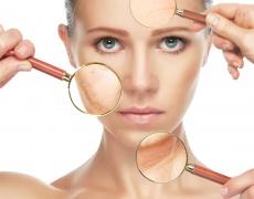 3 навика, които съсипват кожата
