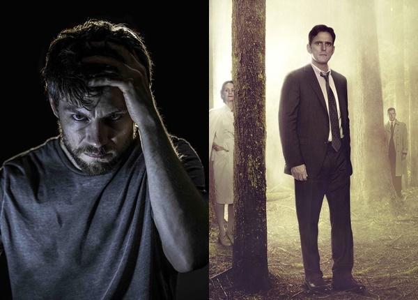 7 сериала, на които да обърнете внимание това лято