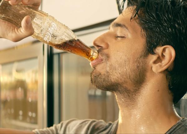 Истинската причина Кока Кола в Макдоналдс да е с по-добър вкус от обикновената Кока Кола