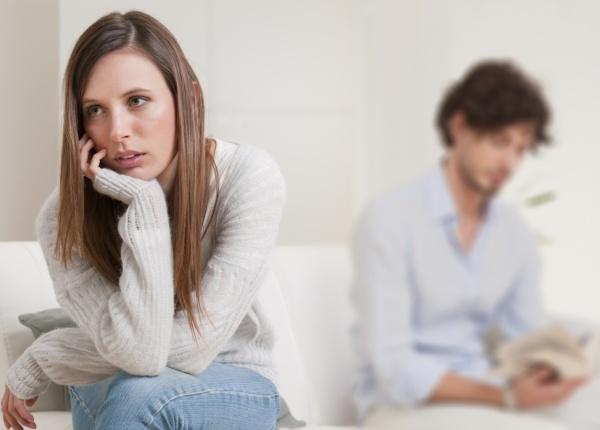 5 неща в поведението ви, които саботират дългосрочната връзка