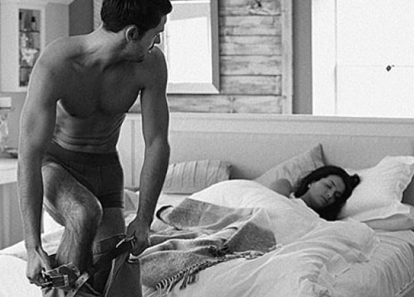 30 съвета относно секса за една нощ