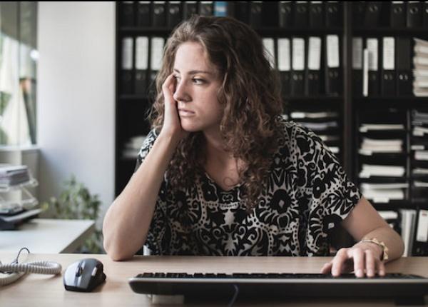 7 съвета как да се върнете към работа след празниците