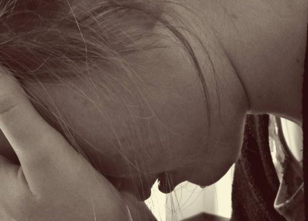 5 неща, които манипулаторите казват, за да ви побъркат