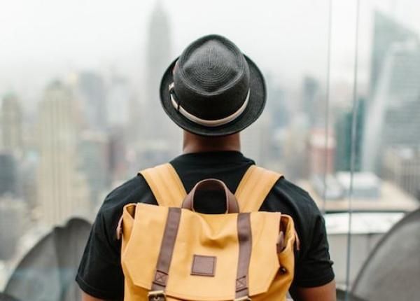 5 неща, които да се запитате преди да се преместите на ново място!