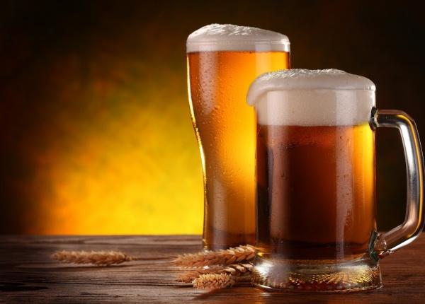 20 неща за бирата, които вероятно не сте чували
