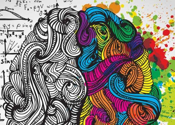 Учени откриха начин да забелязват хора с психични проблеми само по начина, по който говорят!