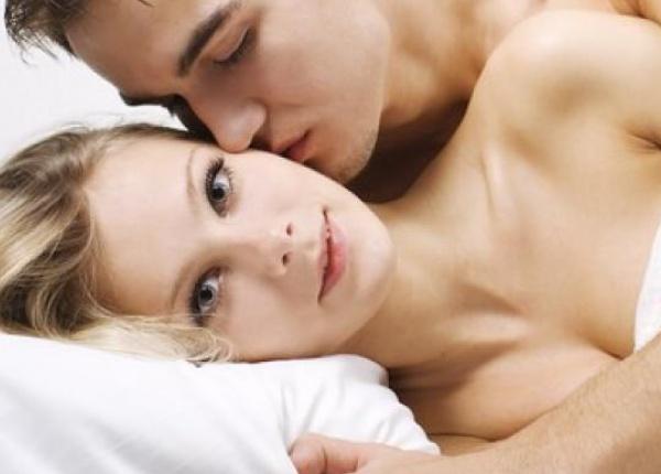 5 неща, които не трябва да казвате на жена в леглото