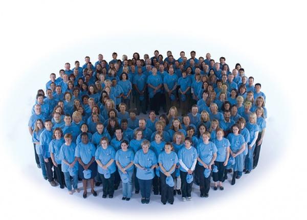 Световен ден за борба с диабета - 14 ноември.