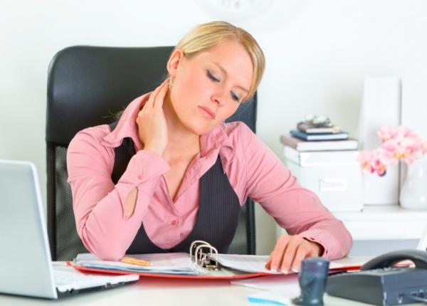 Работещите жени качват килограми по-лесно