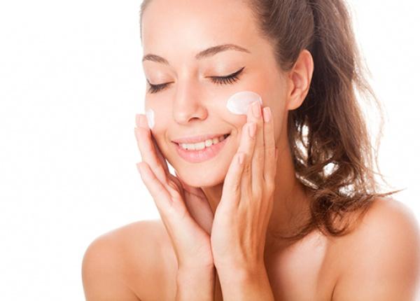 Грешките в грижата за кожата, които правим всеки ден