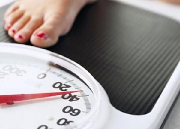 5 тайни начина да отслабнеш (без дори да разбереш, че сваляш калории!)