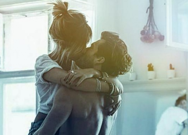 4 признака, че вашият партньор никога няма да изневери