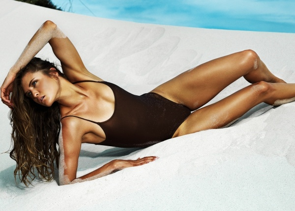 Как да хванем здравословен тен според типа кожа?