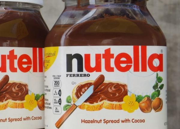 Хората са шокирани, наистина ли Нутела причинява рак?