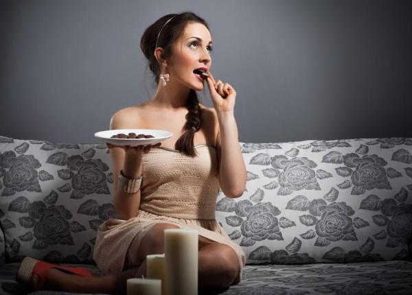 6 неща, които се случват, ако се откажете от захарта