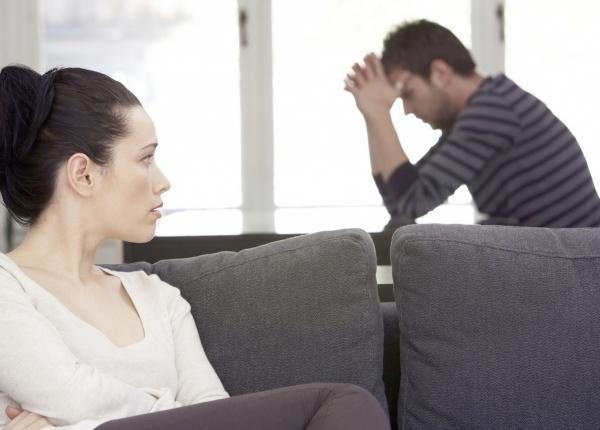 9 неща в жената, които мъжете намират за непривлекателни