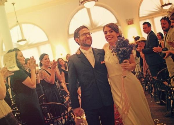 15 съвета относно сватбите!