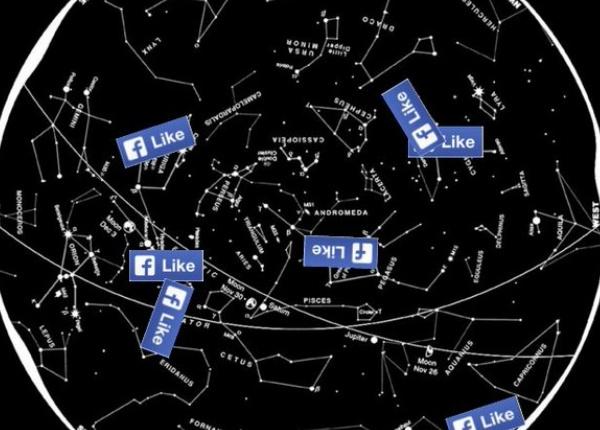 Спрете астрологичните безумия в социалните мрежи!