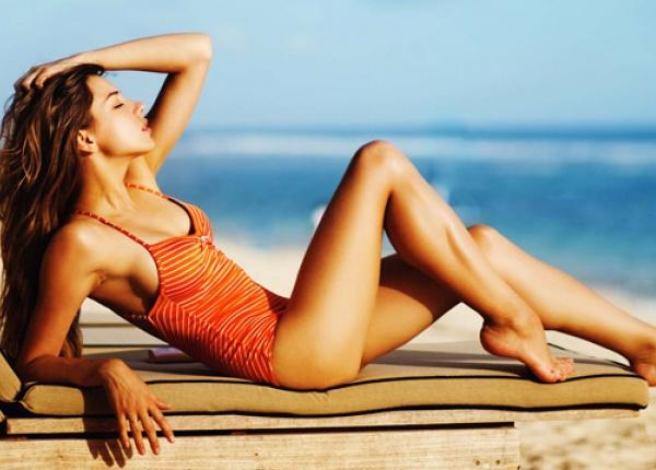 4 начина да запазите летния загар за по-дълго