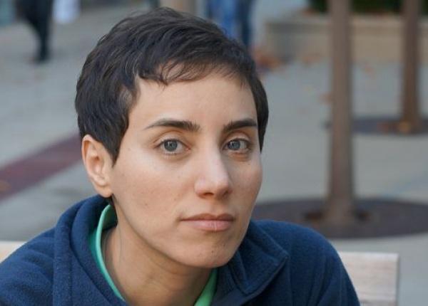 """Запознайте се с първата жена, спечелила """"Нобелова награда в областта на математиката"""""""