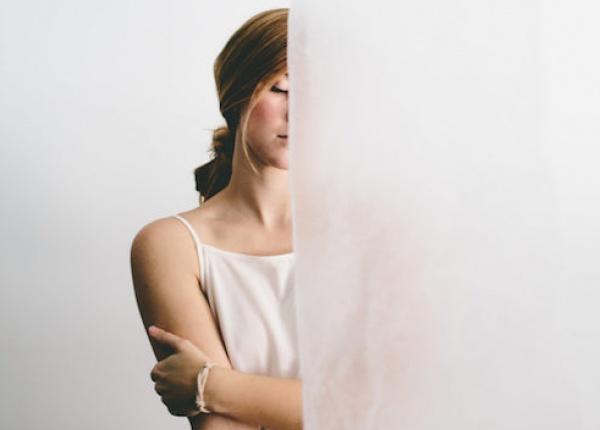 6 знака, че стресът ви може да се превръща в нещо по-сериозно