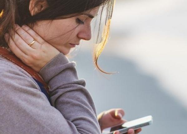 Омъжени жени разказват защо искат да са необвързани отново