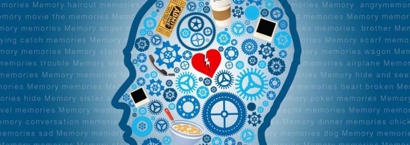 8 лесни съвета как да подобрите паметта си