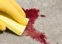 Как да премахнете петна от кръв