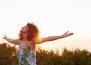 6 Признака,  че Законът за привличането работи за вас