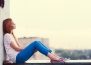 5 положителни последствия от раздялата