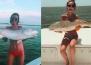 Новият рибен сутиен подлуди Instagram