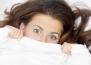 Топ 15 странни фобии за любовта и секса