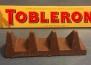 """""""Тоблерон"""" реши да промени формата си и всички са разочаровани!"""