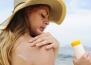 Къде бъркате при използването на слънцезащитен крем?