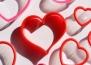 Жените просто не си падат по Свети Валентин, по напълно разбираеми причини