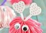 10 неща, които не знаете за Деня на влюбените