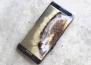 """Смартфон на """"Samsung"""" избухна в ръцете на дете"""
