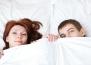 5 причини партньорът ви да не прави секс с вас