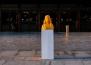 Вестник Гардиън съветва от Лондон да оставим старомодните статуи в миналото...